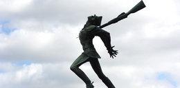 To koniec awantury o pomnik katyński?