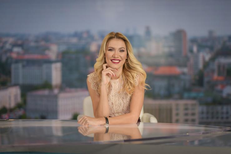 Bojana Ristivojević