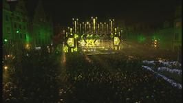 Gdzie powitać nowy rok? Muzyczne sylwestry w Polsce