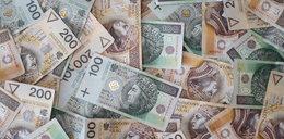 Ranking kont oszczędnościowych - październik 2014