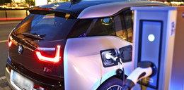 Samochody elektryczne Morawieckiego nie będą wcale ekologiczne
