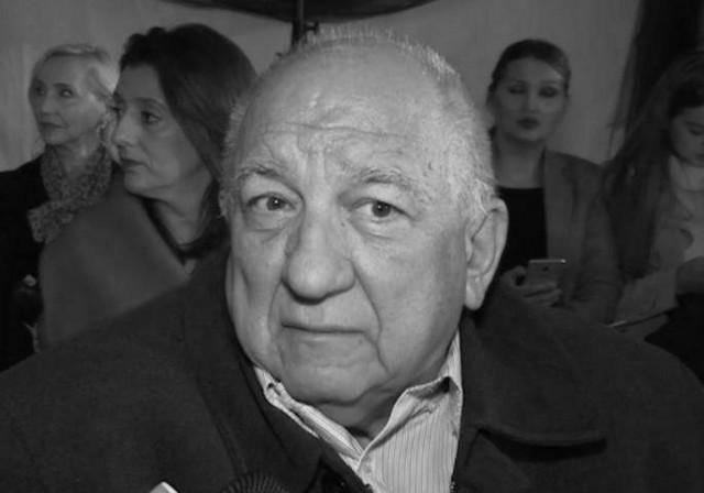 Bekjarev