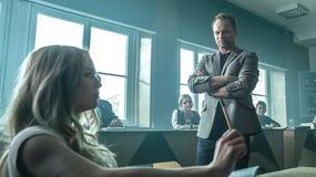 """Pierwszy sezon """"Belfra"""" na Blu-rayu: oryginalna mordercza gra"""