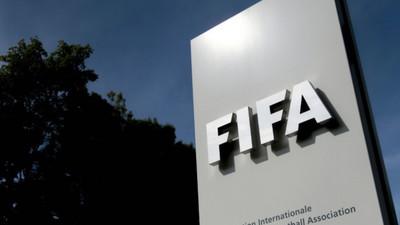 Le Qatar et la Russie nient avoir acheté les droits de la Coupe du monde