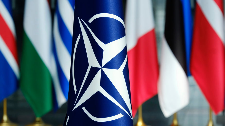 Rada północnoatlantycka: Rosja prowadzi działania destabilizacyjne na terytorium NATO