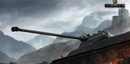 Bitwa na czołgi, czyli World of Tanks