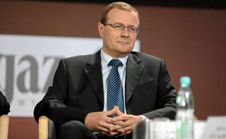 Prof. Antoni Dudek o kampanii wyborczej do PE: Została już tylko gra na emocjach