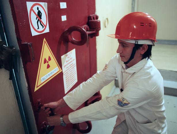 Prace skoncentrują się przede wszystkim na możliwościach pozyskiwania energii cieplnej z reaktorów jądrowych