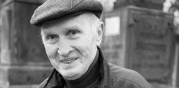 Andrzej Gawroński nie żyje. Jego głos znało każde dziecko