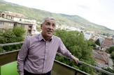 oliver ivanovic_170517_RAS foto Vesna Lalic (47)_preview