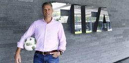 Totalna rewolucja w futbolu? FIFA przedstawia szalone pomysły