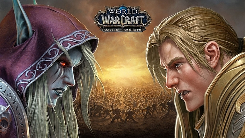 Recenzja World of Warcraft: Battle for Azeroth. WoW wraca do swoich korzeni