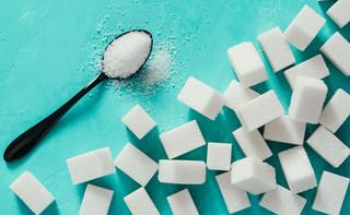 Resort finansów: Opłatę cukrową można skorygować