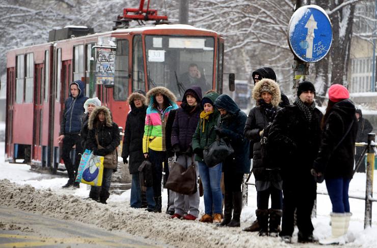 sneg zima_110117_RAS foto a dimitrijevic 11