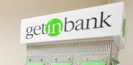 Dwa polskie banki mają obniżony rating