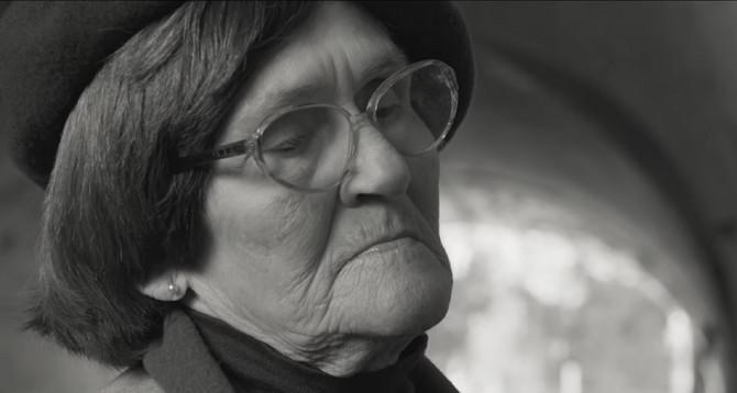 Zorka o svom odrastanju u logoru i strahotama koje je tamo videla