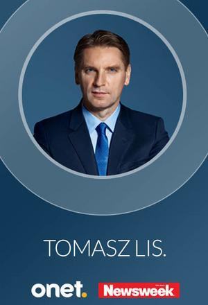 Tomasz Lis.: Jakub Wende, Bronisław Komorowski, Stanisław Obirek (13.02.17)