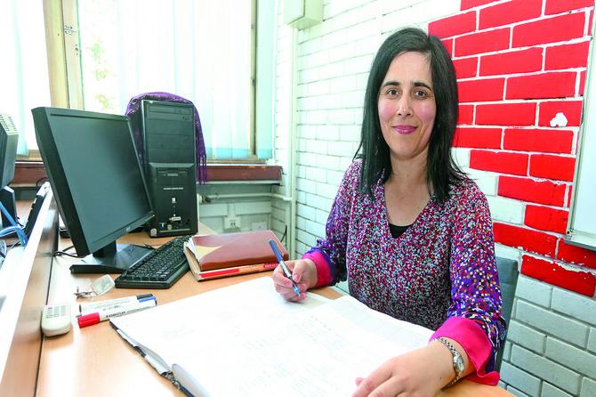 Tatjana je NAJBOLJI NASTAVNIK U REGIONU: Njena ZLATNA METODA oduševljava đake, a traje samo 60 SEKUNDI!