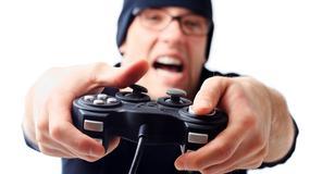 Pięć mitów o grach wideo