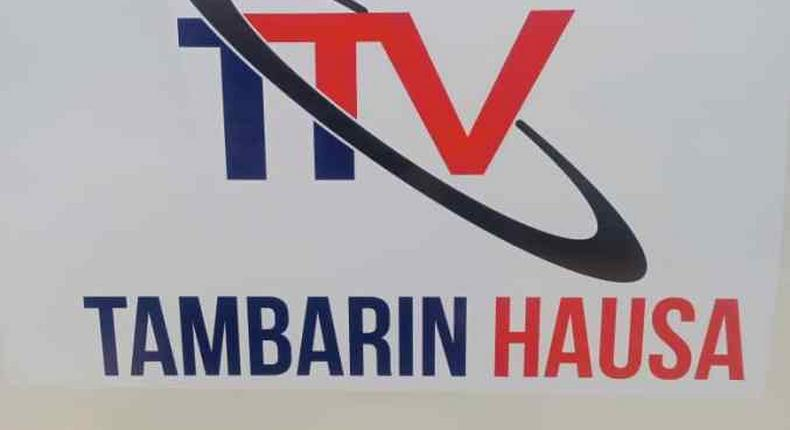 First Hausa international TV station commences operations in Kano. [solacebase]
