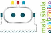 Škola programiranja i robotike