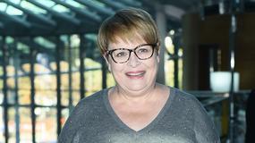 Ilona Łepkowska: nie przedstawiam scenariuszy do akceptacji Kurskiemu