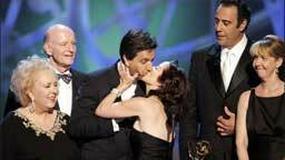 Rozdano statuetki Emmy