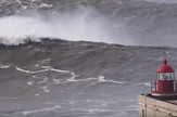 surfer portugalija rekord