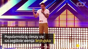 """""""X Factor"""" jest ustawiony? Rzecznik komentuje"""