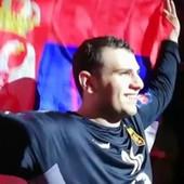 """""""BORIĆU SE KAO DA JE SVAKI DAN POSLEDNJI!"""" Težak udarac za rukometaše, Milosavljev ne ide na prvenstvo Evrope, javio se iz BOLNIČKOG KREVETA /FOTO/"""