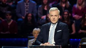 """Powstanie kolejny sezon """"Milionerów"""""""