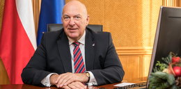 Tadeusz Kościński: Myślę, że ceny w sklepach nie wzrosną [WYWIAD]