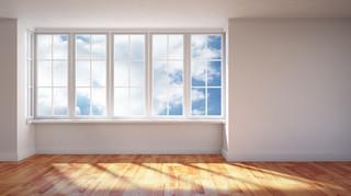 Ulga rehabilitacyjna. Podatnik może odliczyć koszty wymiany okna