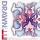 """Brian Eno - """"Drawn From Life"""""""