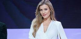 Joanna Krupa: Nie tak łatwo mnie przekupić