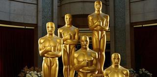 Oscary 2013 - nominacje, recenzje, galerie zdjęć