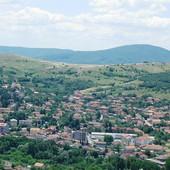 Krivična prijava protiv opštine Zvečan zbog Sunčane doline