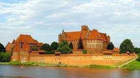 10 hitów z Polski: Pomorze Gdańskie