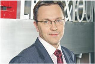 prof. Krzysztof Rybiński: usunąć patologiczne bodźce finansowe z systemu