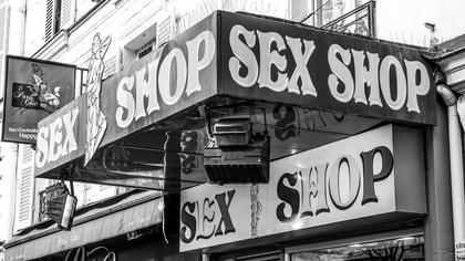 W niemczech sex 68 Best