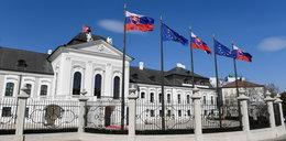 Słowacja. Rząd przedłuża stan wyjątkowy. Co się zmieni?