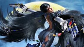 Bayonetta dużym sukcesem także na PC