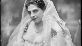 Mata Hari 100 lat później: ofiara czy przestępczyni?