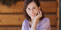 Niezwykła historia Jolanty Fraszyńskiej. Uzdrowiła ją miłość