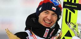 Kamil Stoch: Teraz czas na radość, za chwilę nowe wyzwania