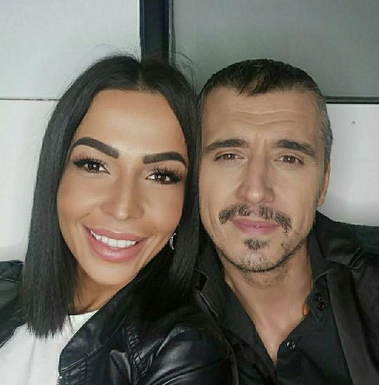 Marija i Marko Bulat