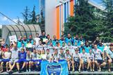 Deca klubovi Bugarska