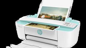 HP wprowadza na rynek najmniejsze na świecie urządzenie wielofunkcyjne
