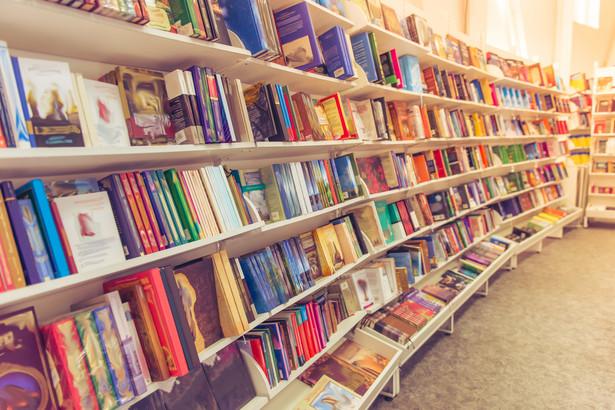 Według wstępnych ustaleń projekt ustawy nakładałby na wydawców i importerów książek obowiązek ustalenia jednolitej ceny książki przed wprowadzeniem jej do obrotu.