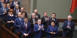 Będą zmiany w rządzie? Mówi to ważny minister